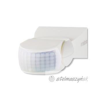 Czujnik ruchu STEINEL IS-1 biały