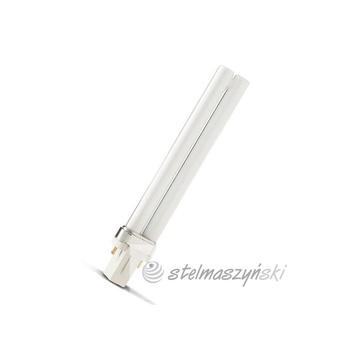 Świetlówka kompaktowa PL-S 11W 840